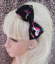 Unicorn Rainbow Headband Hair Accessories for Girls