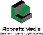 Appretz Media Retail & Wholesale
