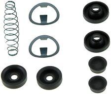 Parts Master WCK35886 Rear Wheel Brake Cylinder Kit