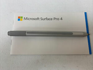 Microsoft Surface Pen for Microsoft Surface Pro 4, Microsoft Surface 3,.