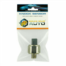 New Knock Sensor for Toyota, Lexus | Replaces 89615-12090 | One Year Warranty!