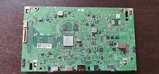 SAMSUNGC24RG50FQU monitor main board BN94-14647E model: CRG5 code BN41-02696A