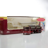 Corgi Trackside 1/76 Scale DG175013 Scammell Handyman Limited Edition