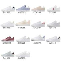 adidas Originals Stan Smith W Womens Classic Lifestyle Shoes Sneakers Pick 1