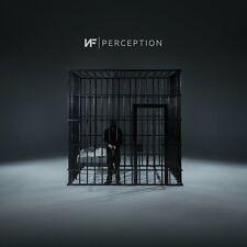 NF - Perception - NEW CD      Hip-Hop  Rap