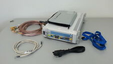 Agilent/HP NX2 Serial Protocol Tester Options: N5343A RDX