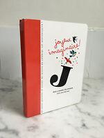 Buon Imaginaire! Gallimard Jeunesse Festa Ses 40 Ans 2012