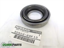 99-2014 Nissan Frontier Xterra Pathfinder 350Z Clutch Release Throw Out Bearing