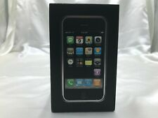 Apple iPhone 1st Generation 2G 8GB A1203 (GSM) AT&T