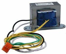 Jandy R0466400 Aqualink Transformer TU62132F0 NEW