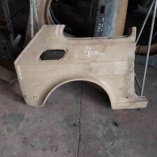 PARAFANGO POST DX FIAT 126 72-91 - OE 5887703 - RICAMBIO ORIGINALE FIAT
