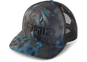 Rapala Trucker Kryptek Hat RTC108