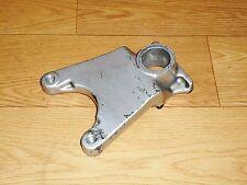 Yamaha YZF R1 (4XV/5JJ) OEM trasero pinza de montaje del soporte de montaje 1998-2001 brale