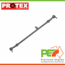 Brand New * PROTEX * Centre Link For NISSAN NAVARA D21 2D Ute RWD?