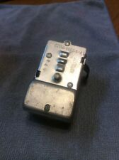 Nos 1962-1965 Ford Headlamp Switch Galaxie Falcon