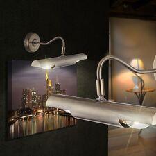 éclairage tableaux / IMAGES Applique Murale Lampe pour laiton