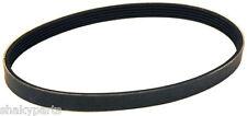 Pix 559300 Kevlar Snowblower Belt Compatible Wtih Toro 55-9300(  6 Rib )