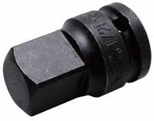 BGS Adaptateur de Clé à Douille à Choc 12,5mm / 20mm (279)