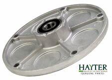 Genuine Hayter Power-Trim Strimmer JACKSHAFT HOUSING 407C/S/D 492574MA 555XV
