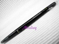 3 x Pilot Frixion Slim LFBS-18UF 0.38mm Erasable Roller Ball Pen, BLACK
