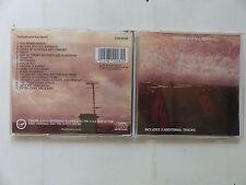 CD Album HATFIELD AND THE NORTH CDV2008 JAZZ ROCK PROG