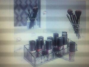 Avon mark. Lipstick Storage Holder Organiser ~Normally £10