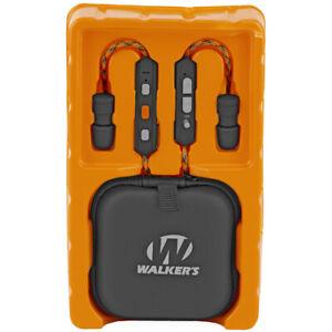 Walkers Game Ear Gwp-Rphe-Bt Rope Hearing Enhancer Bluetooth