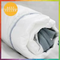 Waterproof Bivy Bag Tyek Sleeping Bag Cover Line