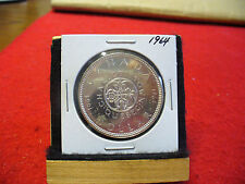 1964  CANADA  SILVER DOLLAR  COIN   NICE GRADE   64  SEE PHOTOS