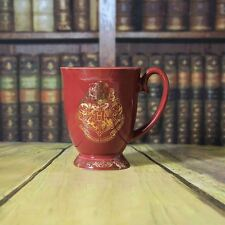 Tasse Harry Potter Poudlard Cimier