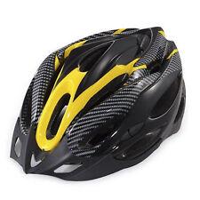 Unbranded Cycling Helmet