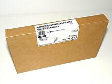 Siemens Simatic S7 6ES7531-7QD00-0AB0 AI 4xU/I/RTD/TC ST 6ES7 531-7QD00-0AB0 Neu