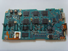 Genuine D700 Main board Mother Board PCB  With Programmed For Nikon D700