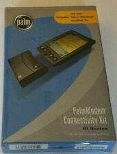 PALM PalmModem Connectivity Kit III Series Brand NEW Factory Sealed Unopened