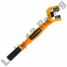 Tru-Tension Muck Monkey Motorcycle chain brush