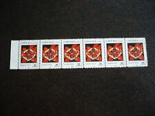 Stamps - Costa Rica - Scott# 415