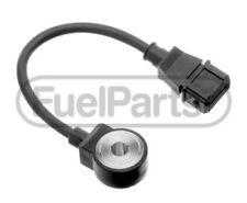 FUEL Parts KS130 Sensore di detonazione-Vera Nuovo di zecca - - 5 anni di garanzia