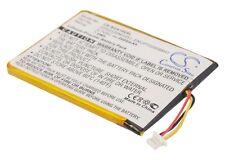 3.7V battery for SkyGolf SkyCaddie SGX SGX GPS Rangefinder SGXw Li-Polymer NEW