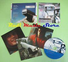 CD singolo Stereophonics Pick A Part That's New UK 1999 V2 no vhs dvd mc(S18)