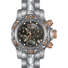Invicta 31600 Venom 44.4MM Women's Venom Stainless Steel Watch
