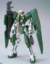 BANDAI MG Gundam Dynames 1/100 Plastic Model Japan import NEW