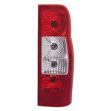 Lámpara Luz Trasera Combinación: trasero derecho de tránsito 02/06 > | Hella 9EL 171 968-021