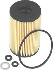 Fits Kia Soul Mk II Am 2009-2016 Mann Oil Filter Engine Filtration Replacement
