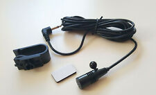 Parrot CK3000/CK3100 Microphone For Handsfree Kit, NEW Replacement Mic