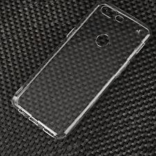 Custodia AIR protettiva anti urto caduta cover proteggi fotocamera OnePlus 5T