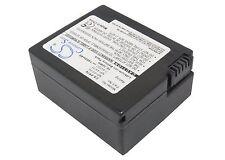 BATTERIA agli ioni di litio per Sony CCD-TRV608 CCD-TRV128 DCR-TRV6 DCR-DVD201 DCR-PC110 NUOVO
