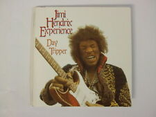 "JIMI HENDRIX DAY TRIPPER RARE 3 TRACK 3"" CD SINGLE RYKO"