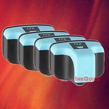 4 C8774WN 02 LIGHT CYAN INK FOR HP C7280 C8180 3110XI