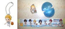 Kuroko's Basketball Swing 6Q Kotaro Hayama Mascot Figure Bandai NAS Licensed New
