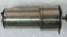 Escap 34 L11224E20 DC Gear Motor w/ A42.0 / 6:1 Gear Head